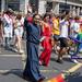 Queer Muslims