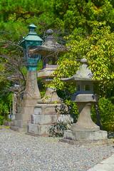 at Zenkō-ji 082