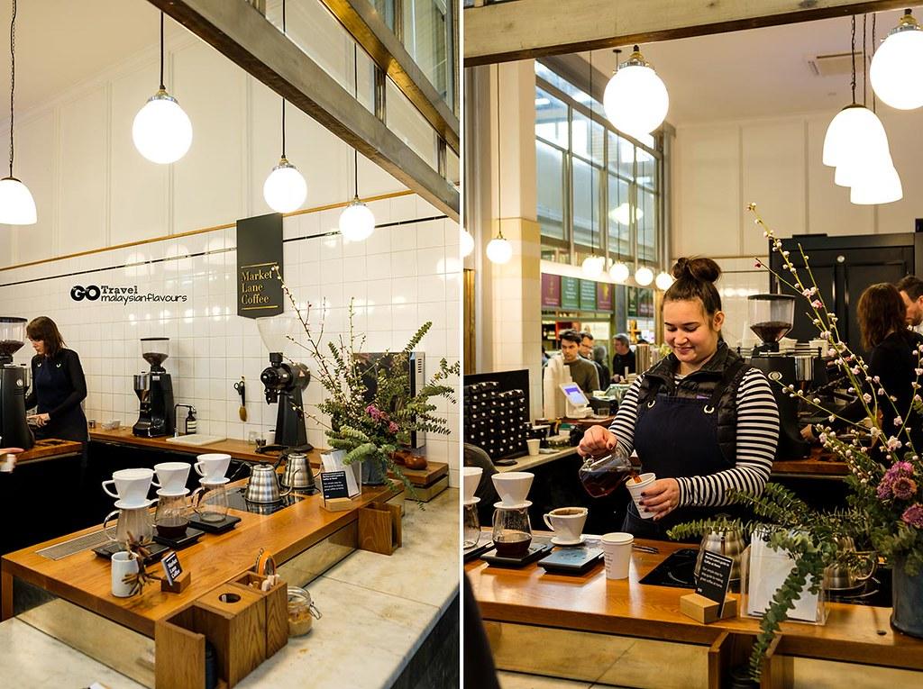 market-lane-cafe
