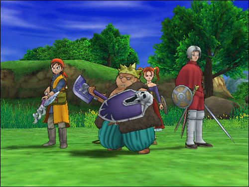 dragonquest8_sc001