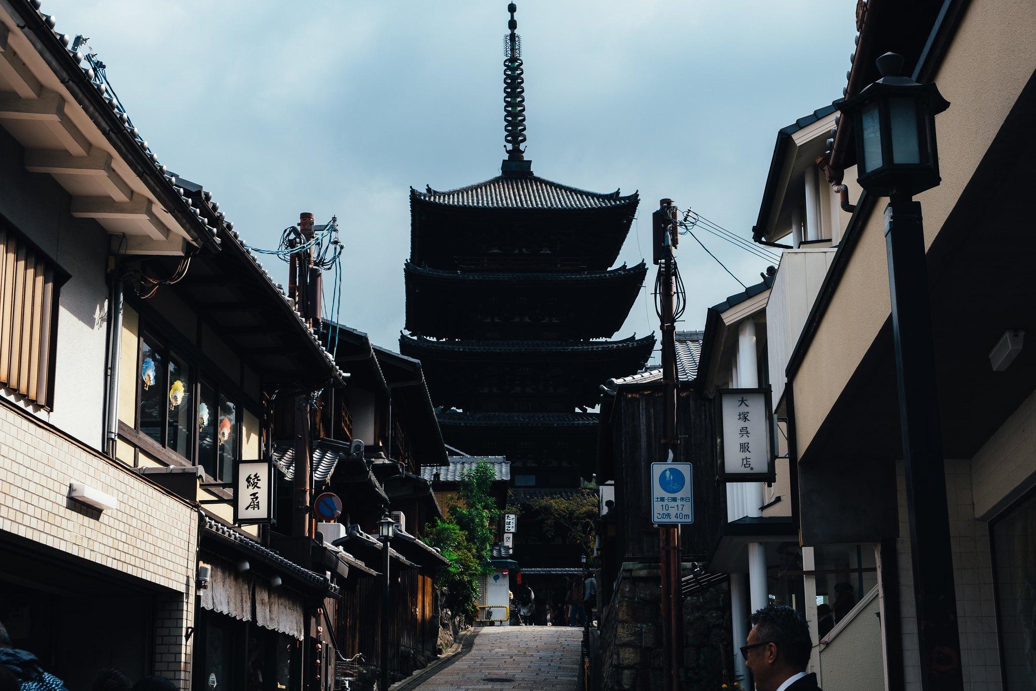 京都 フォトウォーク (82 - 90)