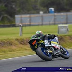 2018-M2-Staring-Australia-Phillip-Island-020