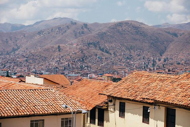 Cusco-11