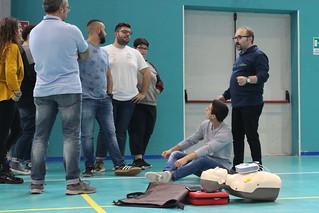 Corso defibrillatore (2)
