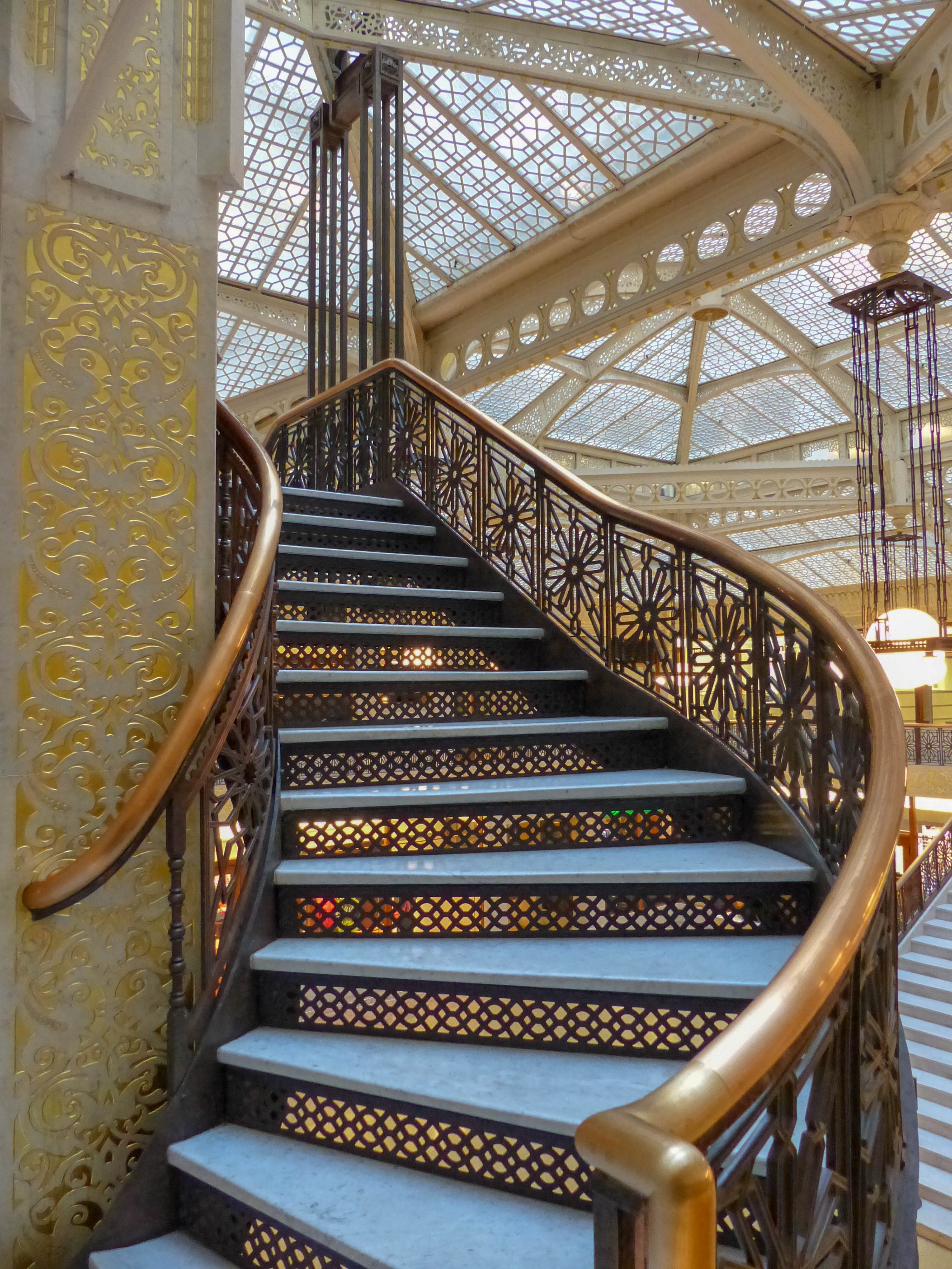 The Rookery (3)