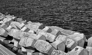 Amor de piedra