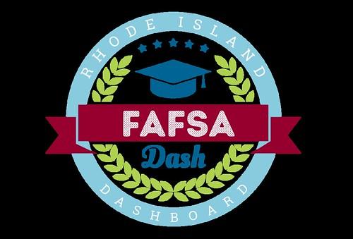 FAFSA_Dash_Dashboard_logo