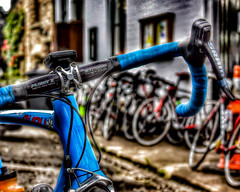 Cycling Image (2)