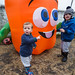 pumpkin-farm_30.10.2014_1408
