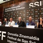 Sanse2018festival125