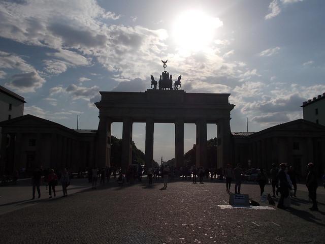 Berlino_10_mia