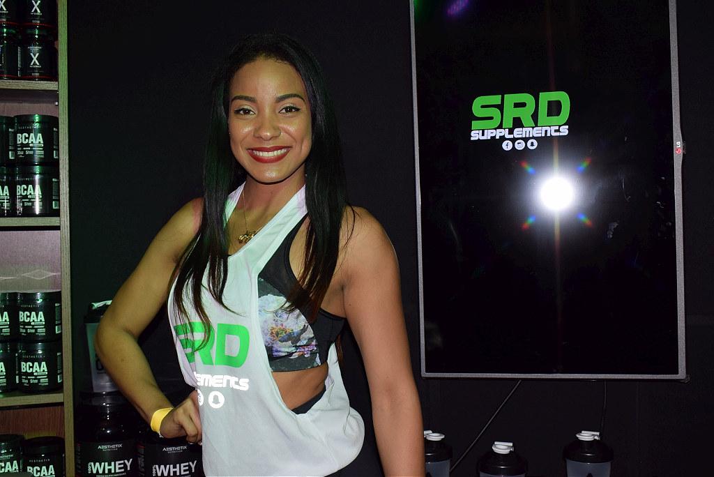 SDFSabado2018 (171)