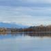 Wasilla Lake by skipants60