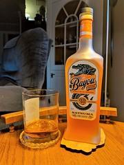 Bayou Satsuma Rum 2018-07-06_20-14-18IMG_20180706_201418