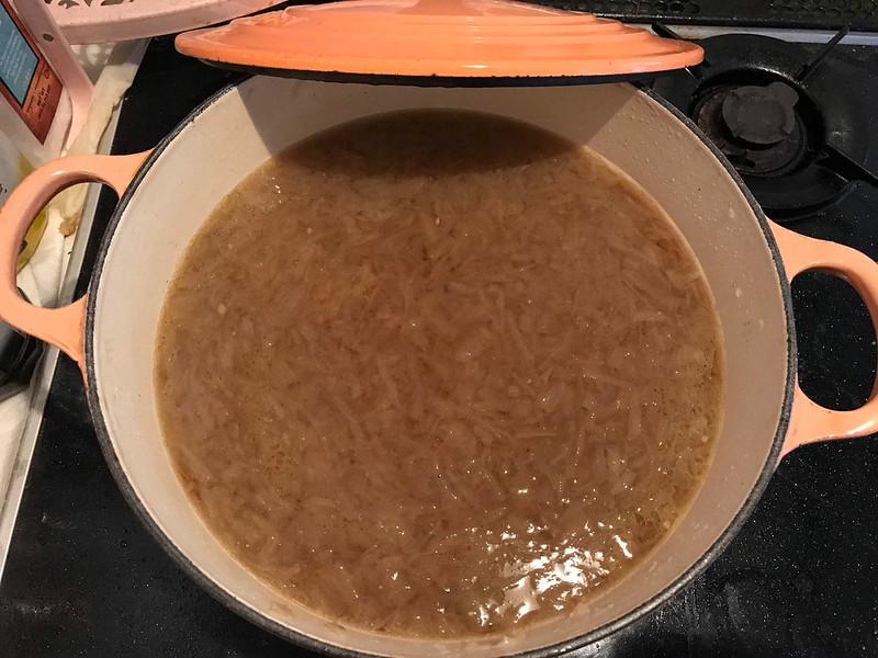 onion-soup-001