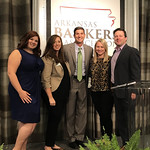 Arkansas Bankers Association - Little Rock, Arkansas