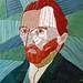 Van Gogh by Angela.B