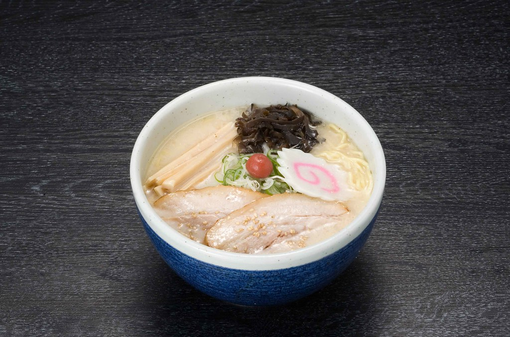 Shio-Ramen-2