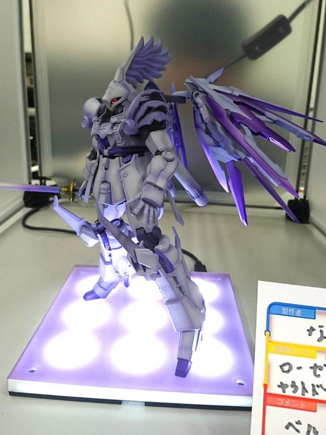 Yashio-Model2018_140