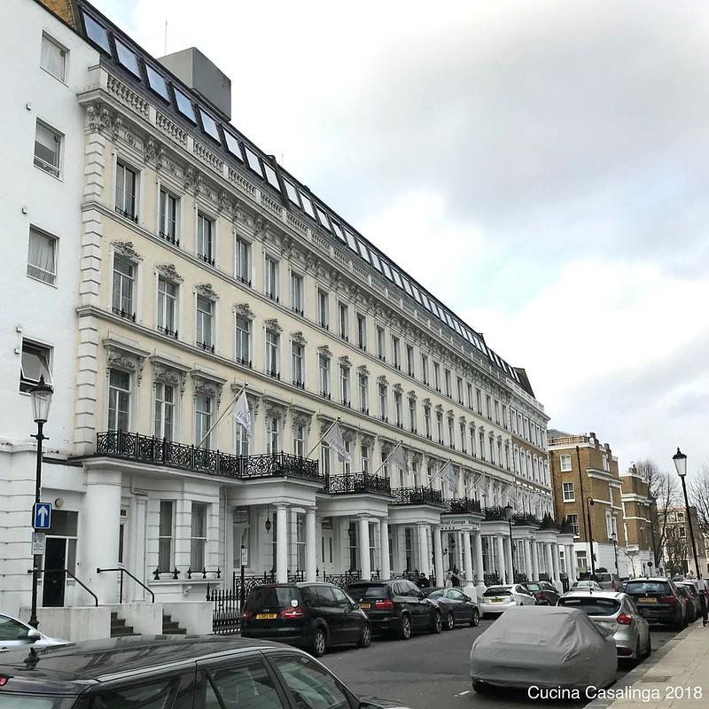 2018 London Hotel 03