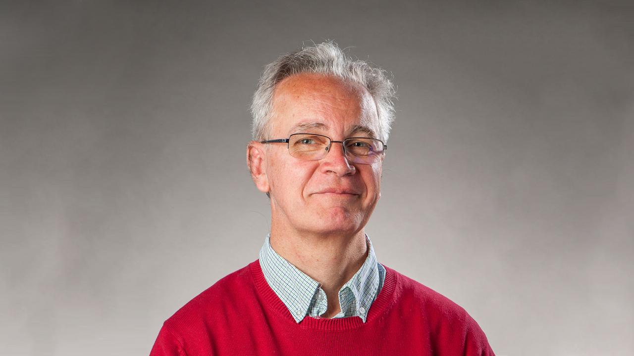 Dr Philippe Blondel