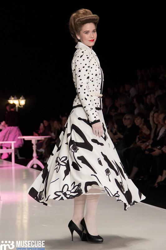 mercedes_benz_fashion_week_slava_zaitsev_nasledie_032