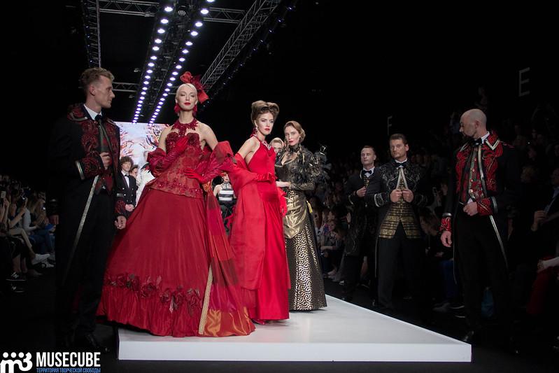mercedes_benz_fashion_week_slava_zaitsev_nasledie_118