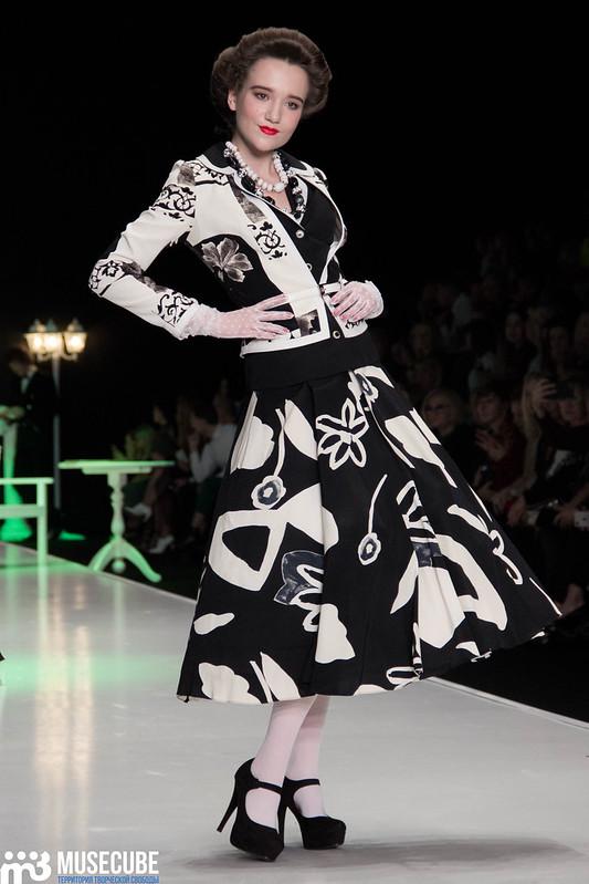 mercedes_benz_fashion_week_slava_zaitsev_nasledie_033