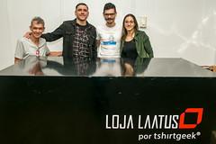 Laatus-158