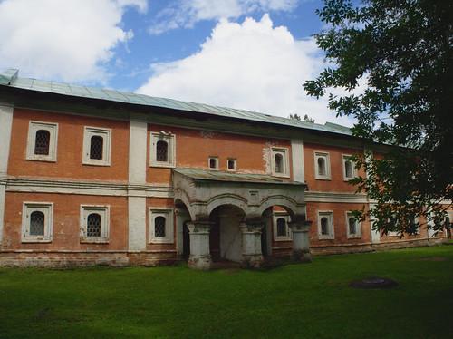 yaroslavl-belfry-2