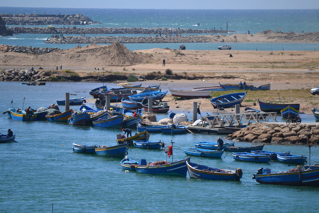 Rabat. Kasba Oudaias 06-2016  (8)