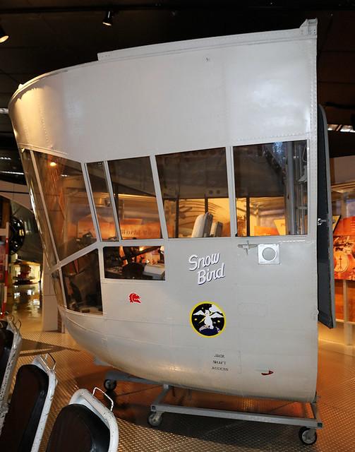 Goodyear ZPG-2