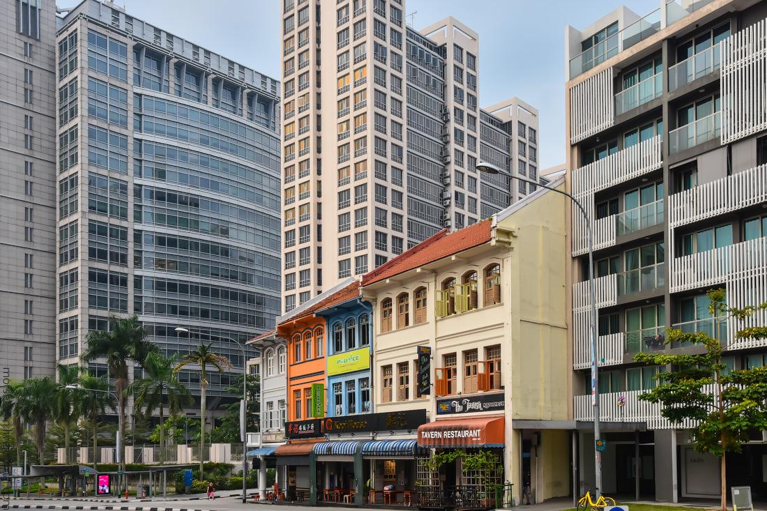 Singapore-morning-(33)