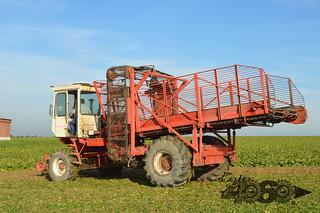 Dewulf R6000-105