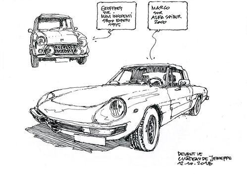 sketch_CLASSIC CARS_3_181012_300