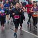 Birmingham Half-Marathon (2018) 28