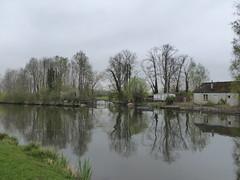 Sailly-le-Sec  (12)