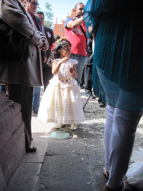 Guadalupe.Dec.11 358