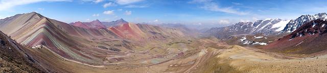 Rainbow Mountain-12