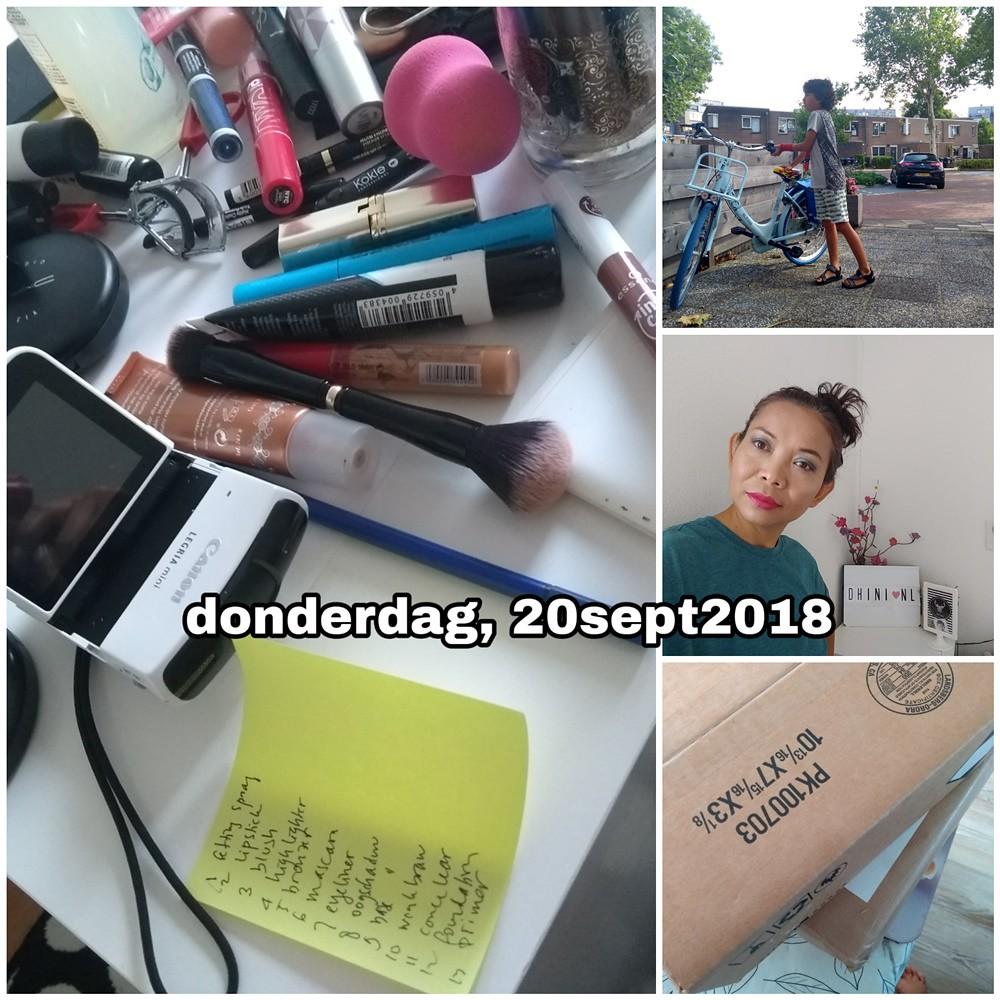 20 sept 2018 snapshot