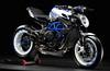 MV-Agusta 800 DRAGSTER RR Pirelli 2019 - 8
