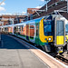 350243 West Midlands Railway_IMG_2081