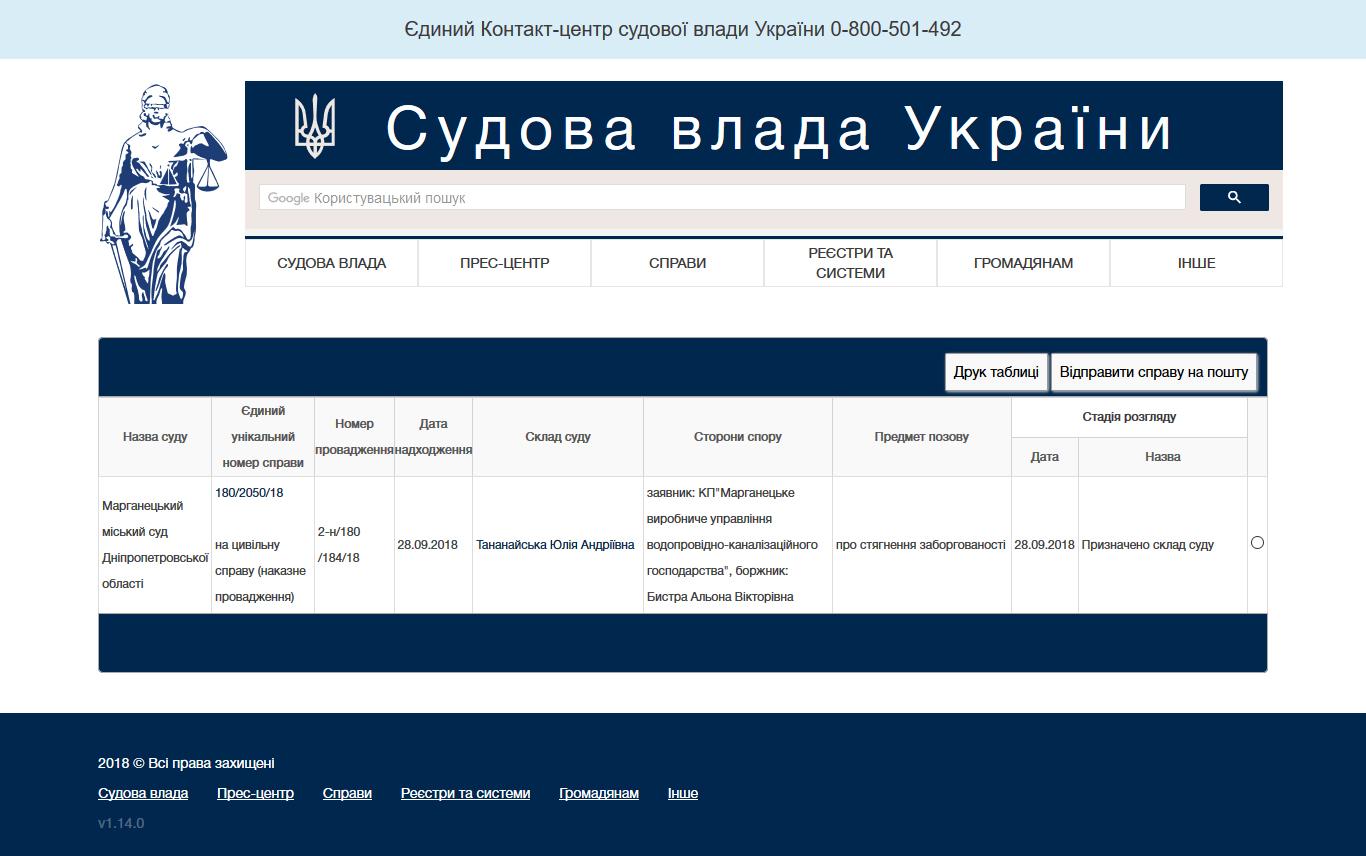 Screenshot_2018-10-02 Судова влада України