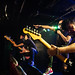 LIVE@The GAME 18/10/04