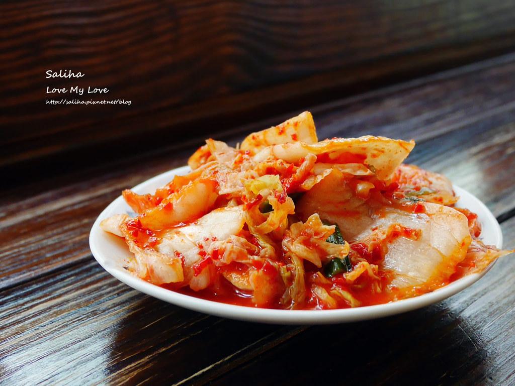 新店小碧潭站附近好吃餐廳美食推薦在家吃飯 (4)