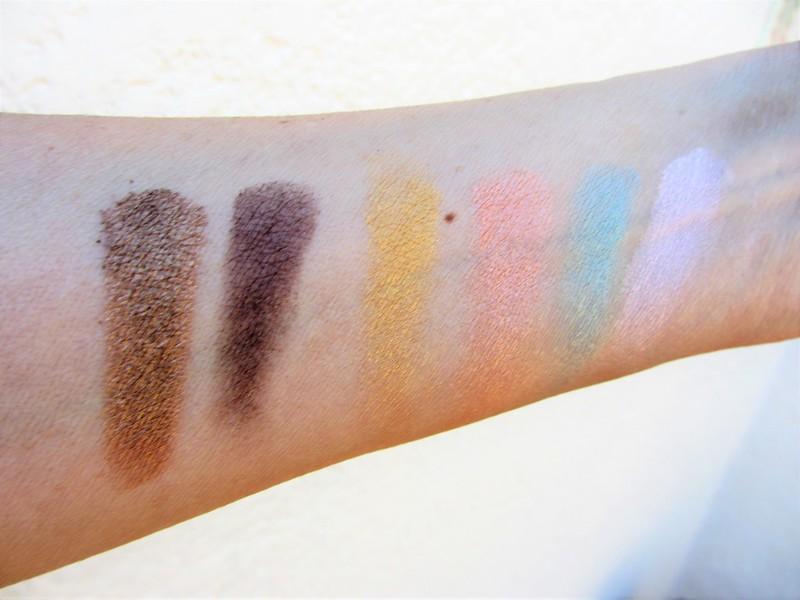 biggreensmile-pacifica-make-up-thecityandbeauty.wordpress.com-blog-beaute-femme-IMG_1287 (2)