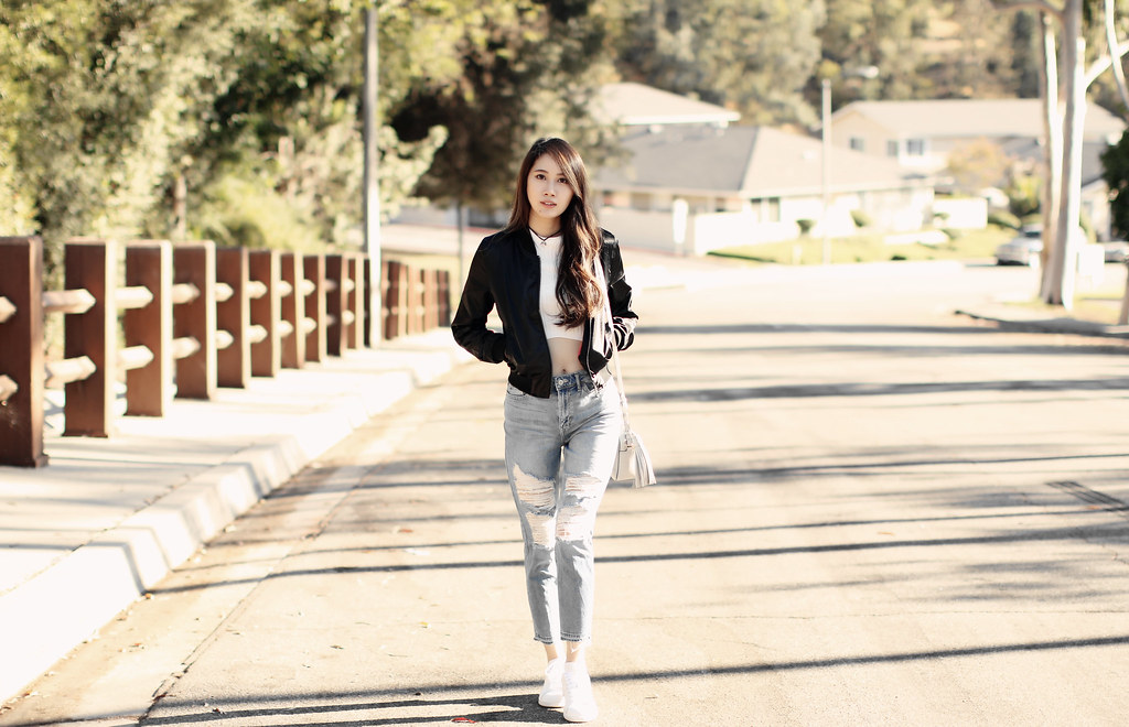 6328-ootd-fashion-style-outfitoftheday-wiwt-streetstyle-urbanoutfitters-f21xme-adidas-stansmith-lookbook-itselizabethtran-clothestoyouuu