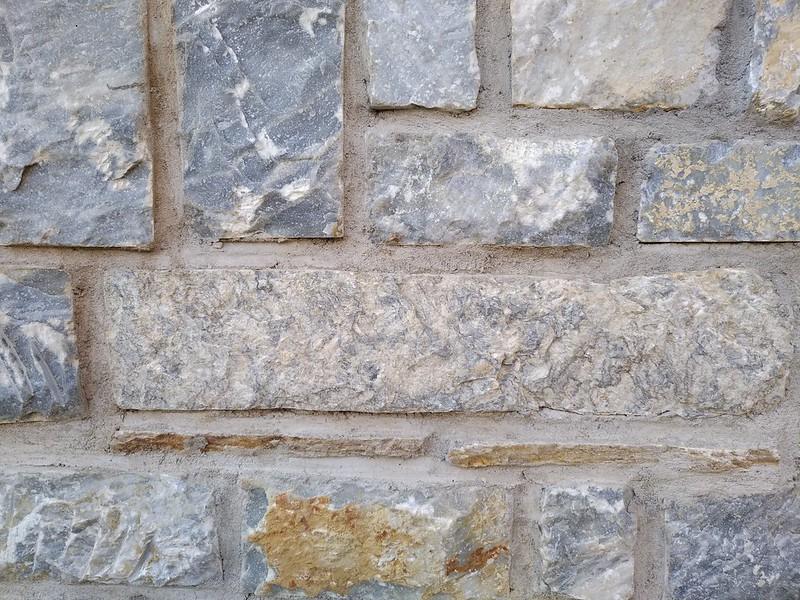 Wall texture #6