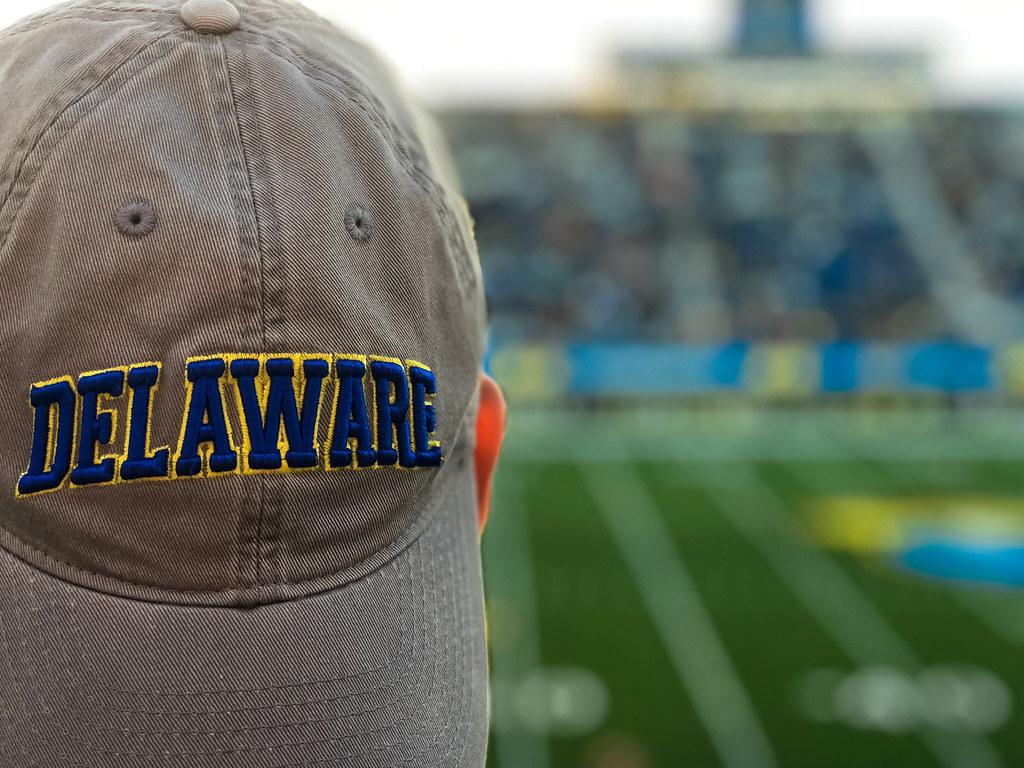 Delaware Football Roundup: Delaware 28, Elon 16