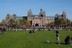 Amsterdam-072
